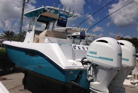Everglades Boats Palm Beach Gardens by Everglades Boats Fishing Boat 255cc Brick7 Boats