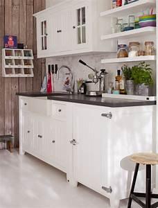 Küchen Planen Tipps : kleine wohnung einrichten planungswelten ~ Markanthonyermac.com Haus und Dekorationen
