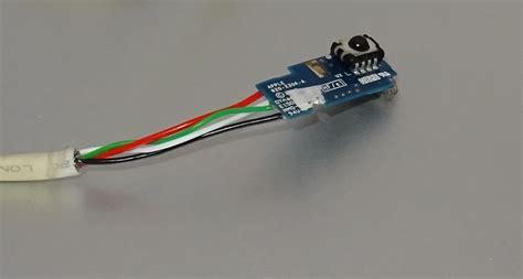 fabriquer un r 233 cepteur infrarouge pour utiliser l apple remote le journal du lapin