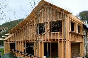 Erdhaus Selber Bauen : holzst nderkonstruktion lehmhaus cob house earth house erdhaus pinterest ~ Markanthonyermac.com Haus und Dekorationen