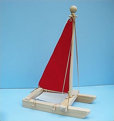 Barbie Sailboat by 1000 Images About Toys On Pinterest Pull Toy Toys And