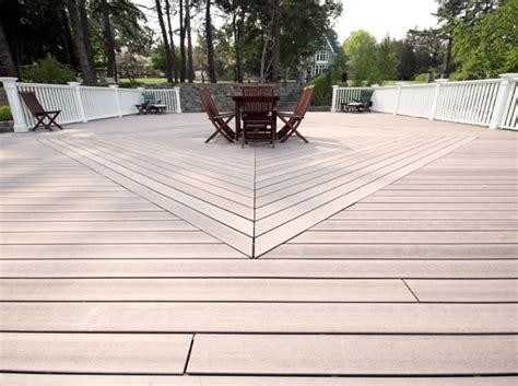 terrasse carrelage imitation bois deco maison carrelage imitation bois