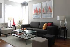 ultimate living room sets ikea decoration also home decoration planner with living room sets