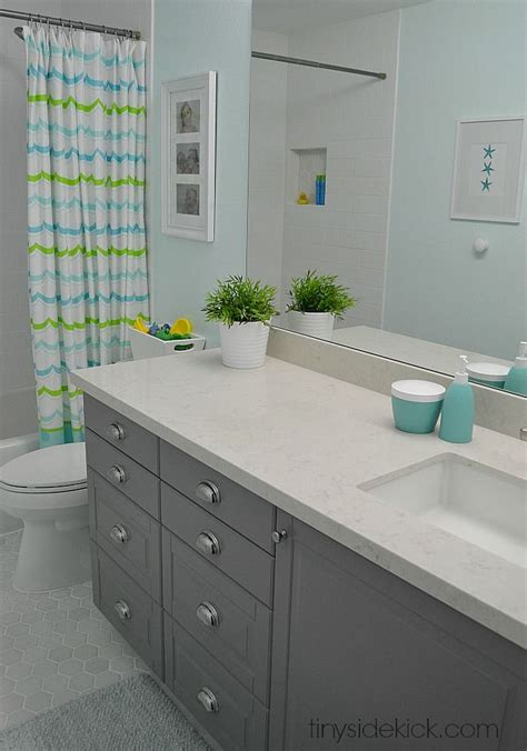 91 best images about bathroom selections 2016 on lowes 48 vanity and home depot