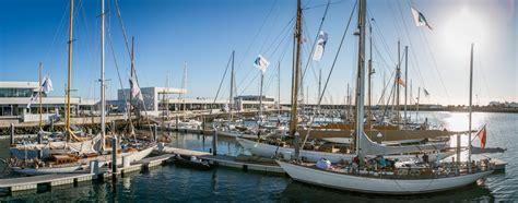 marina lanzarote a new and stylish marina in the canaries