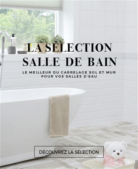 salle de bain 187 carrelage salle de bain discount moderne design pour carrelage de sol et