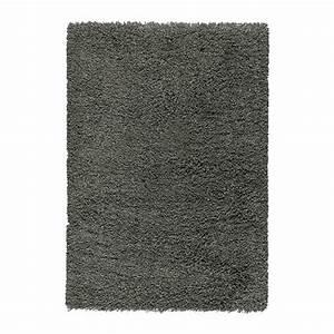 H M Teppich : g ser teppich langflor 133x195 cm ikea ~ Markanthonyermac.com Haus und Dekorationen