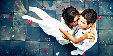 10 Kutipan Cinta Romantis Pacaran Jarak Jauh Atau Ldr