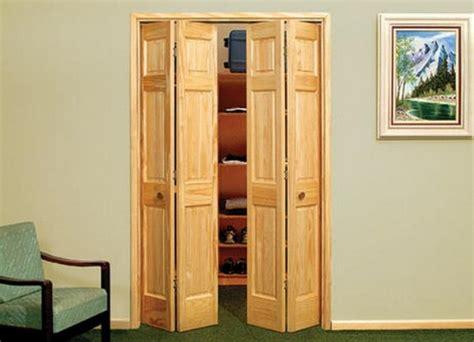 Home Depot Interior 6 Panel Doors : Solid Wood Bifold Doors