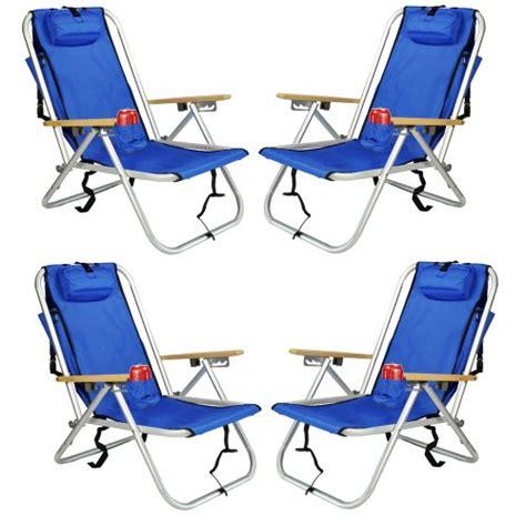 Wearever Chair Aluminum by Jkabmn Buy Best Wearever Deluxe Aluminum Backpack Chair