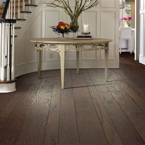 engineered hardwood flooring wayfair engineered hardwood