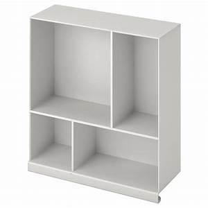 Ikea Kallax Zubehör : kallax shelf insert light grey ikea ~ Markanthonyermac.com Haus und Dekorationen