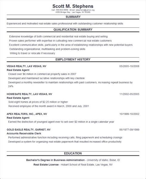 Resume Template Online  Fee Schedule Template. Good Resume Verbs. Good Qualities For A Resume. Employ Florida Resume. Help With Writing A Resume. Sample Resume With Summary Of Qualifications. How To Make A Resume For Free. Business Analyst Roles And Responsibilities Resume. Proper Format For A Resume