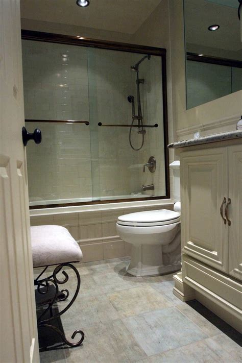 top 20 small narrow bathroom remodel gallery for tiny narrow bathroom ideas diy bathroom
