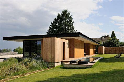 grand prix du caue du rh 244 ne 2013 architecture contemporaine