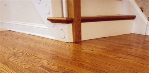 how to keep wood floors from buckling and cupping today