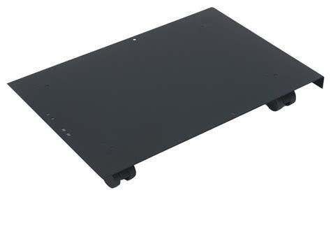 bisley caster base for steel desk multidrawer cabinet transitional filing cabinets