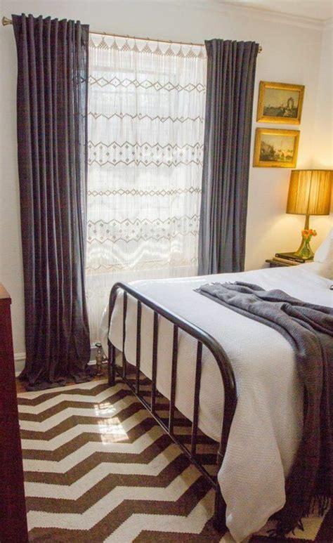 rideaux pour salle de sejour homesus net