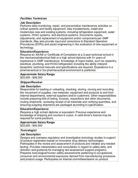 Hvac  Hvac Service Technician Job Description  Jobs. Security Clearance Resume Examples Template. Mla Format Of Work Cited Page Template. Interview Follow Up Template. Sample Of How To Write Auto Biography For A College Student. Publisher Resume Templates Free Template. Template For Receipts Of Payment Template. Action Plans Template. Industrial Electrician Resume Samples Template