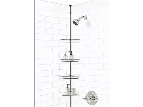 etag 232 re d angle doco vente de accessoires de salle de bain conforama