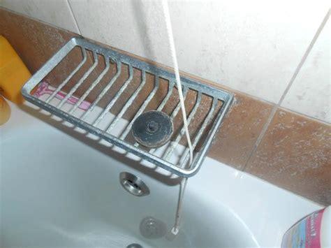 le porte savon de la baignoire picture of hotel gortyna skaleta tripadvisor