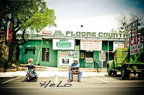 floore s country store so country stores and country