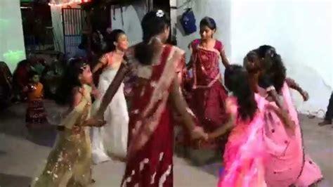 Nagada Sang Dhol Baje. Mansing Antresha