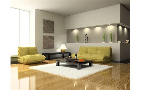 客厅装修图片 室内家居 高清图片下载 三联