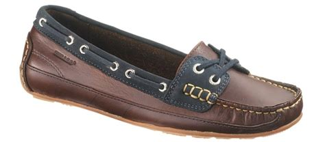 Buy Boats Online Canada by 22 Best Cold Toes Images On Pinterest Cold Zapatos