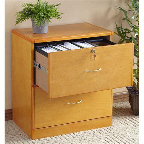 File Cabinets Stunning Wood 2 Drawer File Cabinet Wood. How To Make Your Own Desk Organizer. Portable Standing Laptop Desk. Architecture Desk Lamp. Music Studio Desk Workstation. Broyhill Writing Desk. Walmart Sofa Tables. Active Desk. Golden West Pool Tables