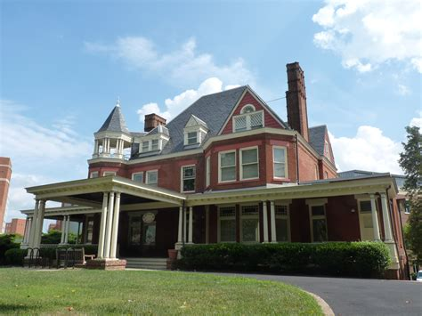 la maison fran 231 aise 224 uva 1404 jefferson park avenue charlottesville va 22903