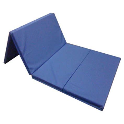 ideas detail photos gymnastics mat intermediate level design with blue gymnastics mats for home