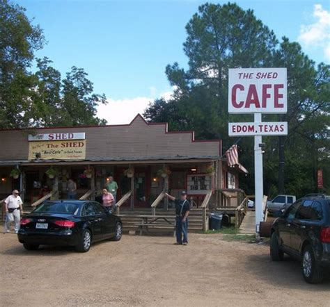 the shed cafe edom tx menu 301 moved permanently