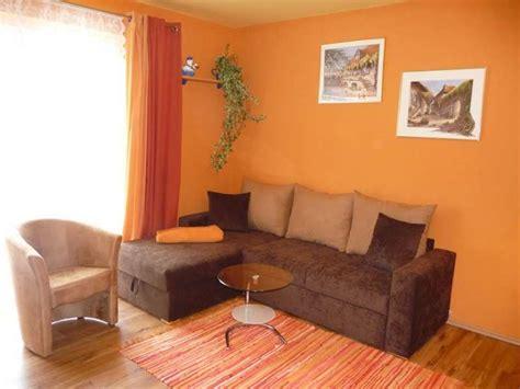 Neue Couch Mit Schlaffunktion  Bildergalerie Ostsee