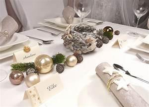 Tischdeko Ideen Weihnachten : mustertische zu weihnachten winter 2 bei tischdeko online ~ Markanthonyermac.com Haus und Dekorationen