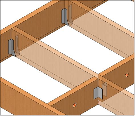 big announcement of official release wood framing floor is now available agacad tools4bim