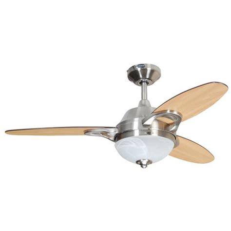 ventilateur de plafond 171 arcadia 187 rona