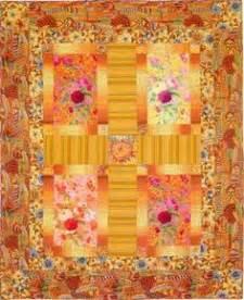 Kaffe Fassett Quilt Kits Country Garden 1000 images about quilts kaffe fassett textile
