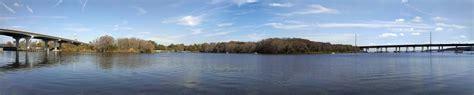 Boat R Lake Monroe by St Johns River Lake Monroe Florida Flickr Photo Sharing