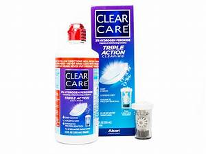 Best Way To Clean Ray Ban Lenses | Louisiana Bucket Brigade