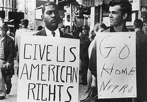 'Cause Freedom Ain't Free: Freedom Summer Movement in 1964 ...