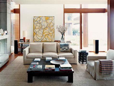 Interior Feng Shui : Feng Shui Living Room Colors
