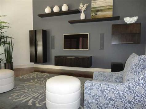 modern interior design 9 decor and paint color schemes that include gray color
