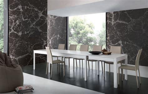table contemporaine blanche festiva zd1 tab r c 054 jpg