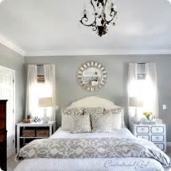lessons from master bedroom spark