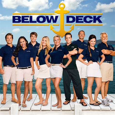 below deck episodes season 5 28 images below deck episodes sidereel below deck