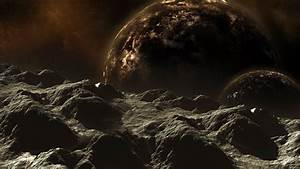 Space Planets Hd Wallpapers - Pics about space