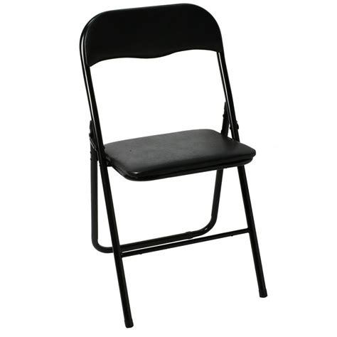 chaise pliante cpliante