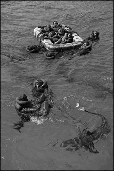 the saga of uss indianapolis the worst naval disaster in