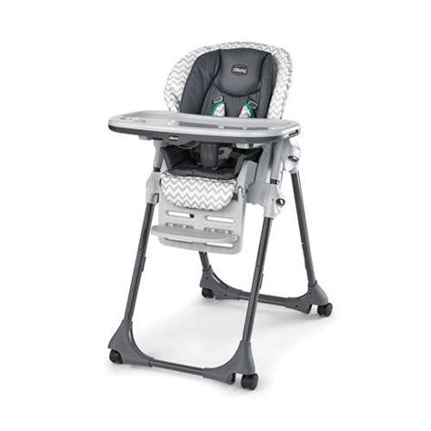 2017 picks best highchairs babycenter